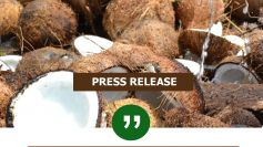 PCA braces for coconut trust fund law implementation